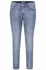 Mac Daisy Jeans