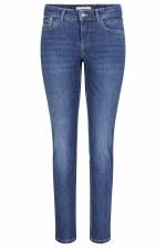 "Mac Slim Jeans 30"" (5940)"