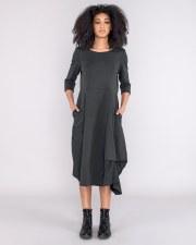 Mama b. Forli Dress (4001)