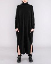 Mama b. Lusaka Long Dress (4005)