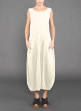 Mama b. Bora Jersey Dress