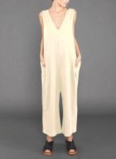 Mama b. Naxos Jersey Jumpsuit
