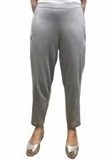 Mama b. Terra Jersey Slim Trousers