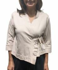Mama b. Zante Jersey Jacket