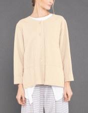 Mama b. Mykonos Jersey Jacket