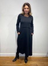 Mama b. Daino Jersey Dress