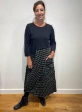 Mama b. Merlo Dress