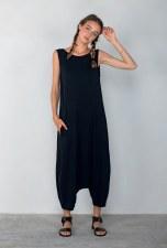Mama b. Ios Printed Jumpsuit