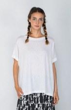Mama b. Tufo T-Shirt