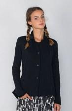 Mama b. Roero Jacket
