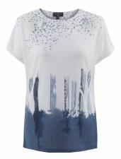 Marble Skyscraper T-Shirt
