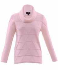 Marble Triangle Jumper