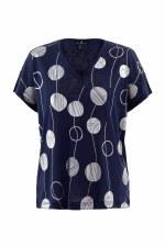 Marble Spot T-Shirt