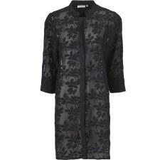 Masai Geam Shirt