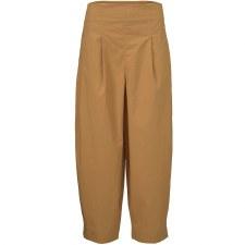 Masai Palmira Trousers