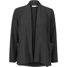 Masai Idina Jacket