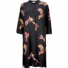 Masai Bird Print Nimes Dress