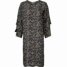 Masai Nonny Dress