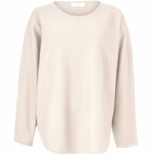 Masai Fina Wool Jumper