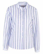 Milano Stripe Shirt