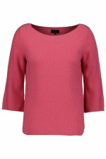 Monari Rice Corn Knit Jumper