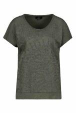 Monari Fine Stud T-Shirt