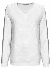 Monari V Neck Jumper (803765)