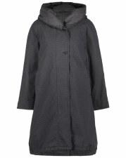 Oska Coat Kurula