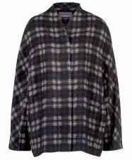 Oska Outdoor Loue Jacket