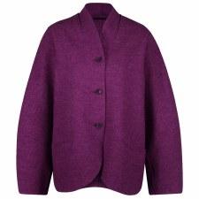Oska Jacket Gisla