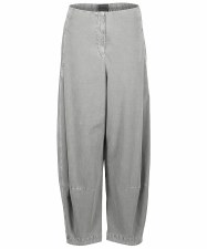 Oska Trousers Birthe