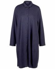 Oska Jacket Hidra