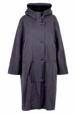 Oska Coat Fylla