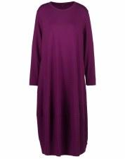 Oska Dress Jove