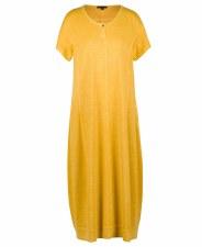 Oska Dress Dijia