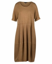 Oska Dress Egil