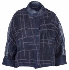 Oska Jacket Idun