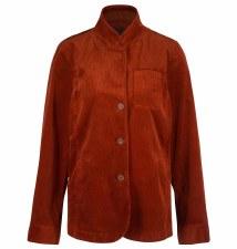 Oska Jacket Jondal