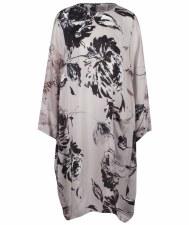 Oska Dress Idaka