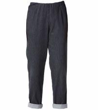 Oska Trousers Ropa