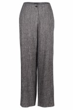 Oska Trousers Sora