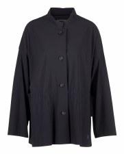 Oska Jacket Asbirg