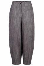 Oska Trousers Matia