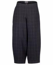Oska Trousers Binke