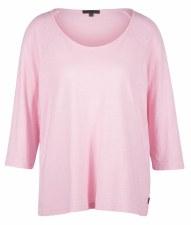 Oska Shirt Lavea
