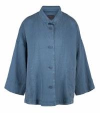 Oska Jacket Bernis