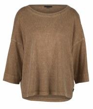 Oska Pullover Jubal