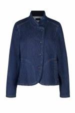Oska Jacket Elvina
