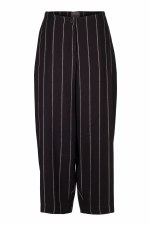 Oska Trousers Gryned