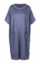 Oska Dress Narve